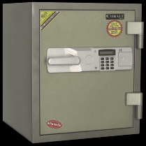 Office Safes – 2Hr.
